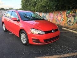 Top Automotive Picks for Latinas