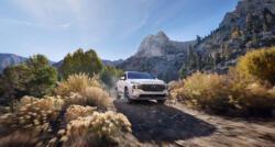 Hyundai Recalls Certain 2021 Santa Fe SUVs
