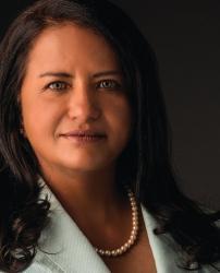 Colón Honored at 2017 Hispanic Heritage Awards