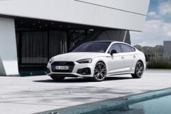 Volkswagen Recalls Certain Audi Models